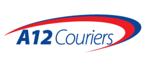 A12 Couriers